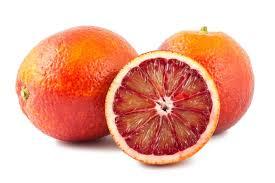 Orange sanguine Espagne 2.50€ le kilo